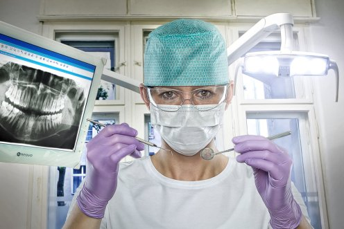 dental_hygienist_by_javecz-d5dj4qe