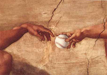 baseball-god