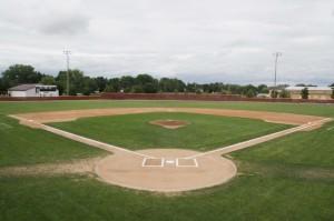 LS_Beerleague-baseball