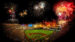 PNC_baseball_park-HD